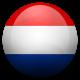 Nizozemski jezik