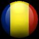 Rumunjski jezik