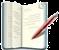 Lektura i prijepis